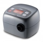 APEX Medical XT Auto Travel CPAP Machine