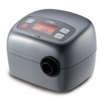 XT Sense Travel CPAP Machine