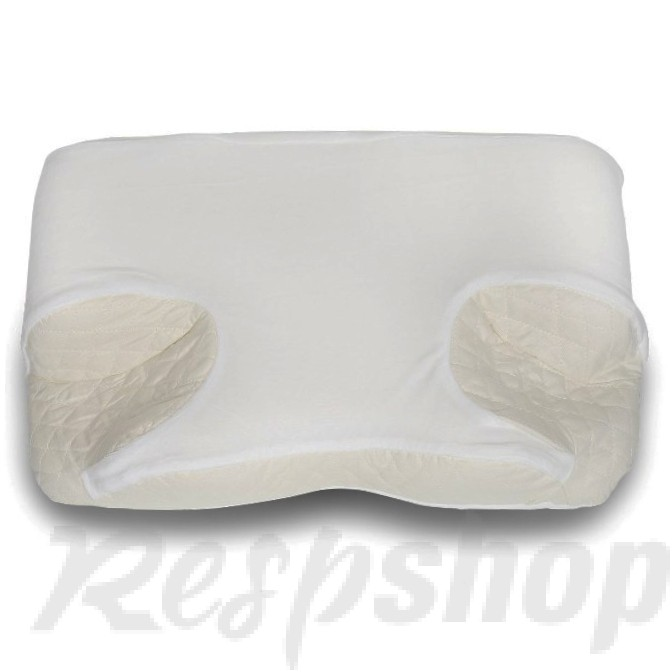 Contour Foam CPAP Therapy Pillow
