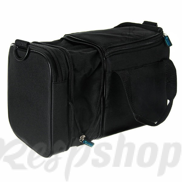 IntelliPAP Travel Bag