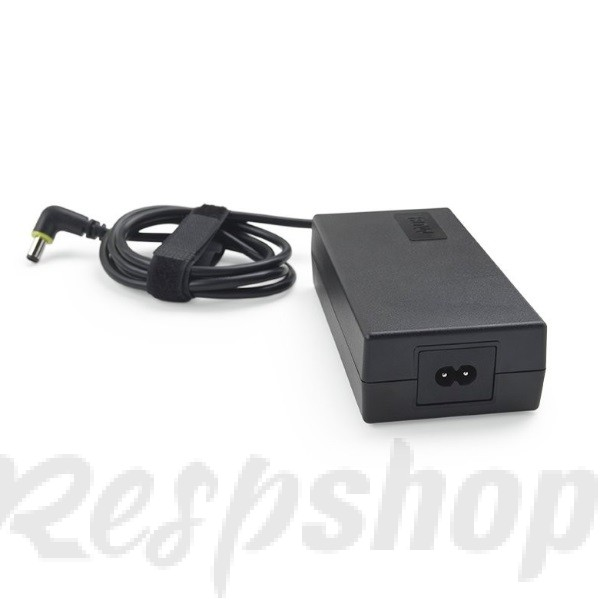 DreamStation AC Power Supply - 80W