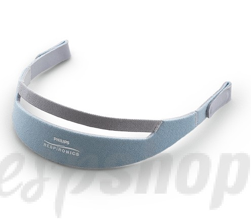 Headgear for Dreamwear CPAP Nasal Mask