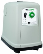 Easy Flow 5 Stationary Oxygen Concentrator