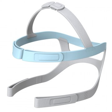 Headgear for Fisher Paykel Eson 2 Nasal CPAP Mask