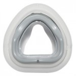 Cushion & Seal for FlexiFit 406 Petite CPAP Nasal Mask