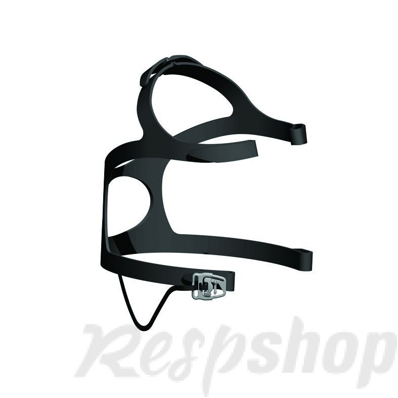 Headgear for Forma CPAP Full Face Mask
