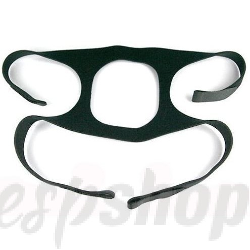 Zest/Zest Q Nasal Mask Headgear
