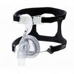 FlexiFit HC406 Petite CPAP Mask with Headgear