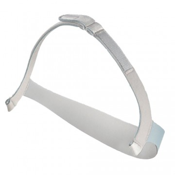 Nuance and Nuance Pro Mask Headgear by Philips Respironics
