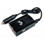 BPS 12V DC 150W Sine Wave Power Inverter