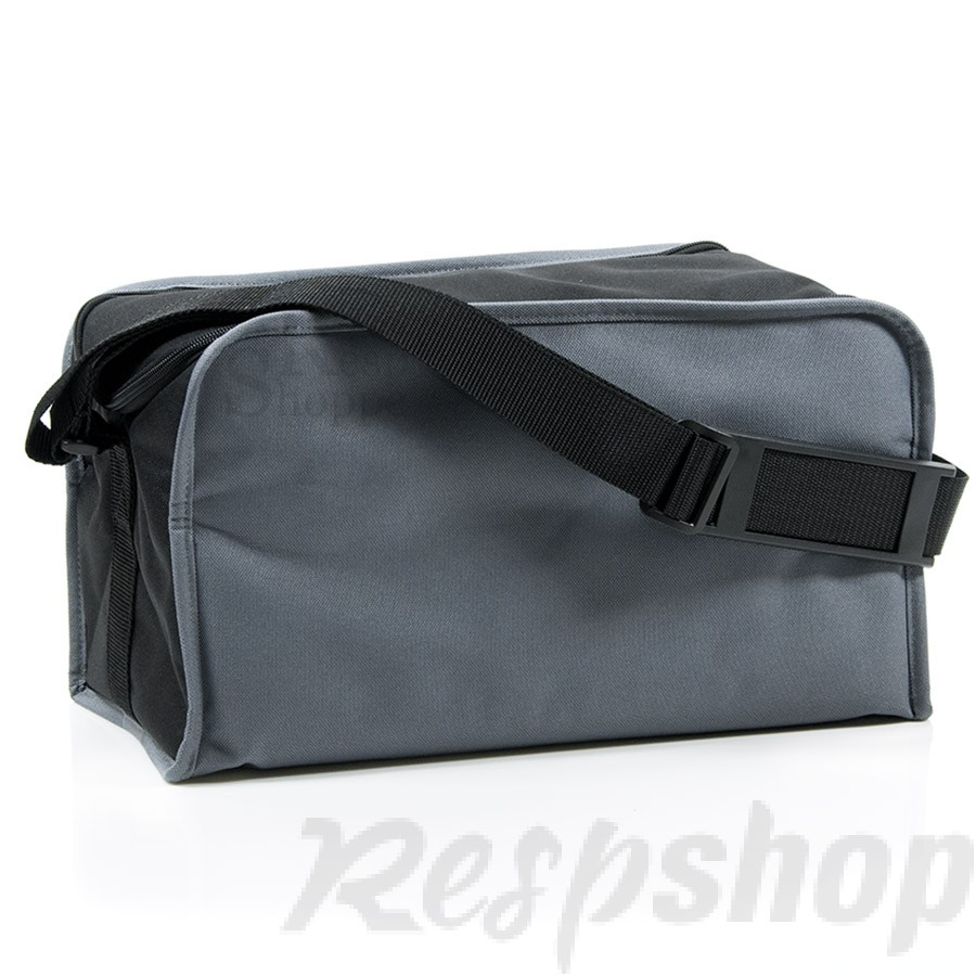 Travel Bag for Pr System One Series CPAP Machines