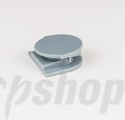 SoClean II Replacement Side Slot Plug