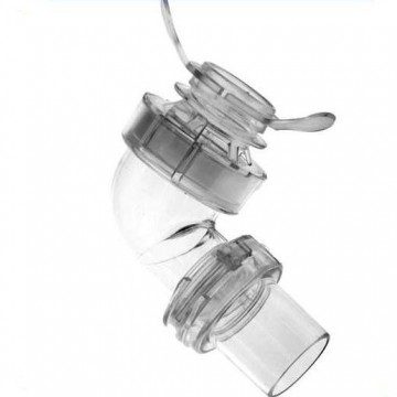 ResMed Anti-Asphyxia Valve Assembly for Ultra Mirage™ Full Face Mask