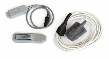S9™ Oximetry Accessory Kit