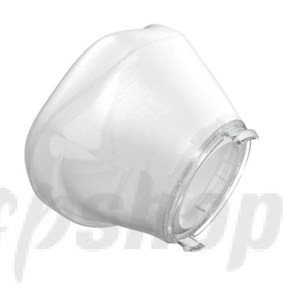 AirFit N10 CPAP Nasal Mask Cushion Replacement