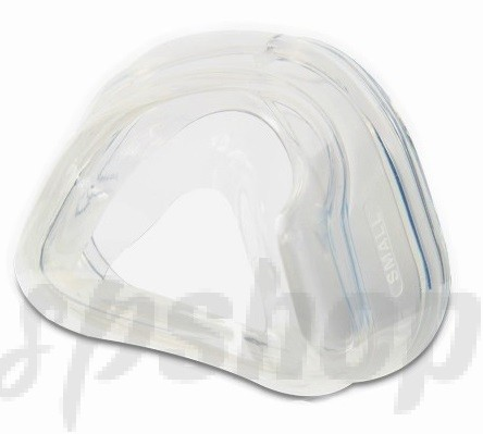 Cushion for Mirage Kidsta Nasal CPAP Mask