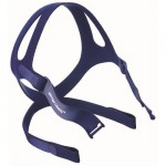 Mirage Liberty CPAP Full Face Mask Headgear Assembly