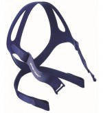 Mirage Liberty™ CPAP Full Face Mask Headgear Assembly