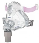 Quattro™ FX For Her Mask Frame