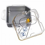 H5i™ Cleanable Water Chamber for S9™ CPAP Humidifier