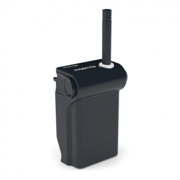S9 Wireless Module