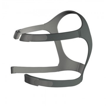 Mirage FX Mask Headgear