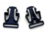 Mirage Liberty™ and Quattro™ FX Mask Lower Clips