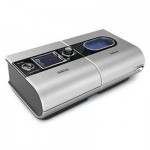 S9 Escape CPAP Machine with EPR and H5i Heated Humidifier