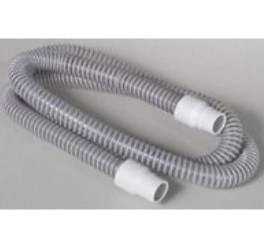 ResMed CPAP Tubing 6ft/9ft (Ribbed) & 2m (Cuffed)