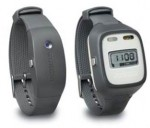 Actiwatch Spectrum Watchband kit