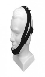 Respironics Optilife Optilife Cpap Mask Respshop Com