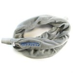Respironics Tubing Wrap - 22mm