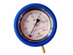Tiara Medical Gauge Manometer