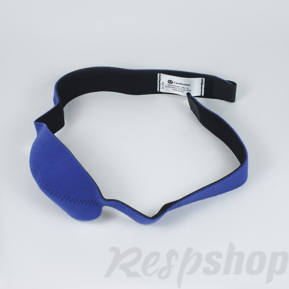 PurSom Ultra Plus Chin Strap