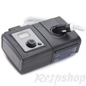 Respironics PR System One Auto CPAP Machine & Humidifier For Sale