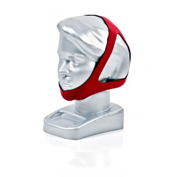 Sunset Healthcare Ruby Style Chin Strap