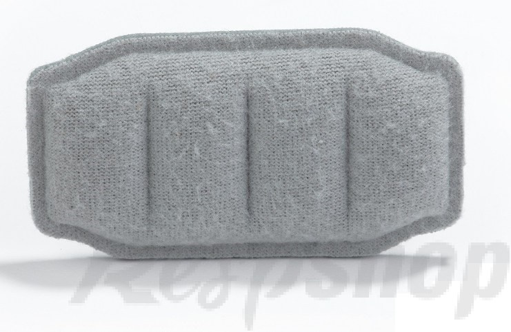 Forehead Pad for Transcend CPAP System