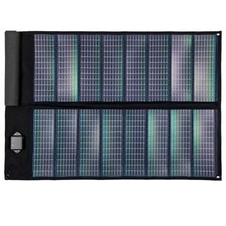 solar powered cpap machine