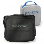 Transcend CPAP Travel Bag