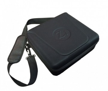 Z1 Soft Sided Carrying Case