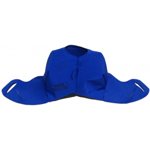 Sleepweaver Elan Sleepweaver Nasal Mask Cloth Cpap Mask