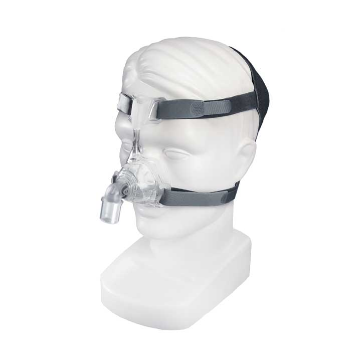 ResMed Mirage™ FX Nasal Mask with Headgear