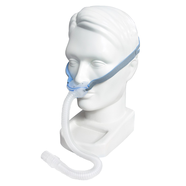 Airfit P10 Cpap Nasal Pillow Mask With Headgear