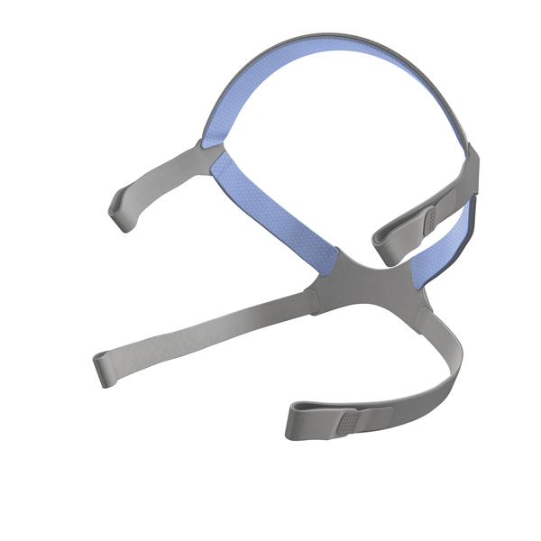 ResMed AirFit F10 CPAP Full Face Mask Headgear