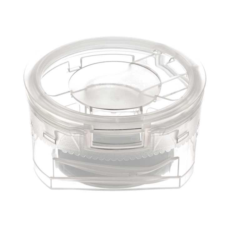 Fisher & Paykel ICON CPAP Water Chamber