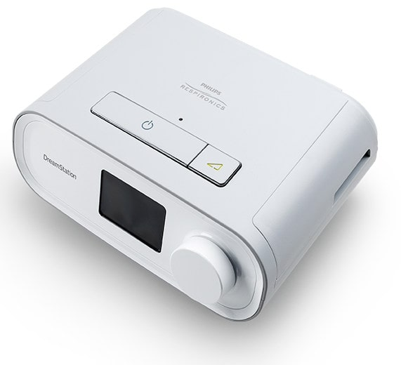 Auto CPAP Machines/APAP