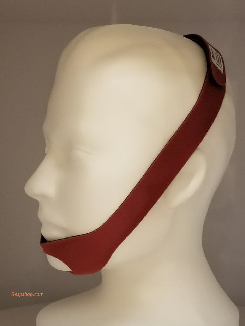 Carefusion Chin Strap Chin Strap For Cpap Respshop Com