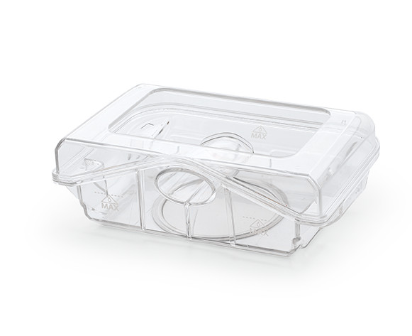 Respironics DreamStation CPAP Water Chamber