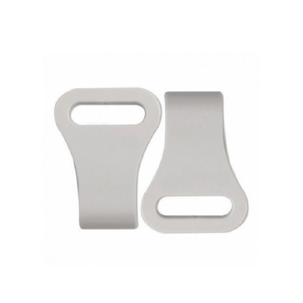 Fisher & Paykel Brevida CPAP Mask Clips