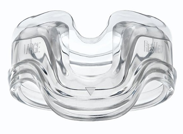 ResMed Mirage Micro™ Nasal CPAP Mask Cushion